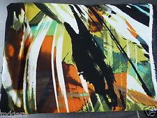 Stoff, Chiffon, 150 x 140 cm, 6.6.1