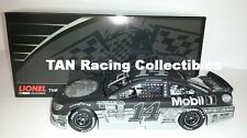 Tony Stewart 2013 Lionel/Action #14 Bass Pro Shops Stealth 1/24 FREE SHIP!