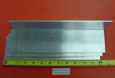 "4 Pieces 1/8"" X 3"" ALUMINUM 6061 T6511 FLAT BAR 12"" long New Mill Stock .125""x 3"