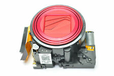 Nikon Coolpix L610 Lens Zoom  Assembly With CCD Sensor Repair Part DH4805