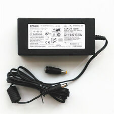 13.5V Power Supply adapter A391GB For Epson Perfection Scanner V300 V330p V37