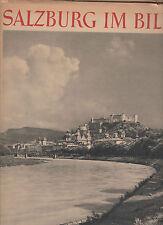 Salzburg  im Bild  Die Sammlung Parthenon