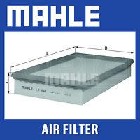 Mahle Air Filter LX888 - Fits Jaguar XK Range - Genuine Part