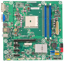SCHEDA MADRE SOCKET FM1 _ HP PRO 3405 series & AAHD2-HY / MAINBOARD