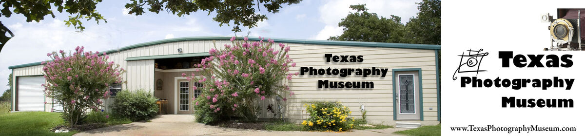 Texas Photography Museum