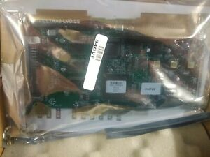Adaptec Dell W-U2- SCSI PCI Card AHA-2940U2-OEM/Dell2