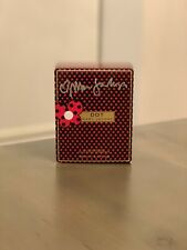 *Signed* Marc Jacobs Dot Perfume