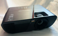 ViewSonic PJD5255 3300 Lumens XGA HDMI Projector - USED ONCE!