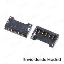 MOLEX IR BATTERY INDICATOR placa CONNECTOR 5-Pin - MacBook Mac mini MacBook Pro