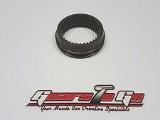 Muncie M20 M21 M22 Early T10 4 speed transmission Torque Lock slider T10-15
