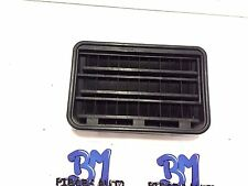 AÉRATION DE CAISSE BMW SÉRIE 3 E46 320D 330D 323I 320I 328I 318I 8377280