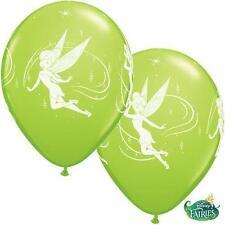 Articoli verde Disney per feste e party