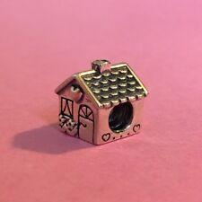 New Genuine Pandora HOME SWEET HOME Charm 791267 New House Warming Gift Family