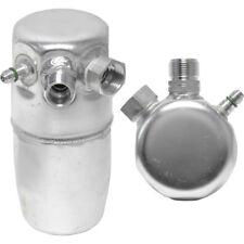 NEW A/C AC Accumulator Fits CHEVROLET  SerieS C K 1500 1996-2000 rd 1740c