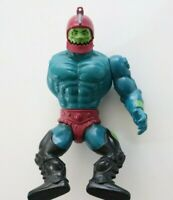 MOTU - Masters Of The Universe - Trapjaw Parts