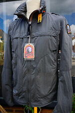 PARAJUMPERS JACKET SIze Medium BNWT