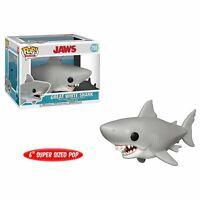 "Pop! Movies Jaws 6"" Jaws #758"