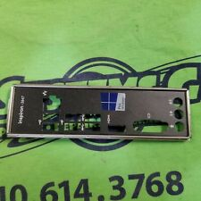 Dell dell inspiron motherboard in Other Components & Parts | eBay