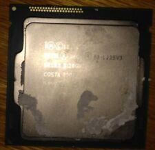 Intel Xeon E3-1225 v3 Quad-Core 3.2GHz 8MB LGA115 CPU Processor SR1KX