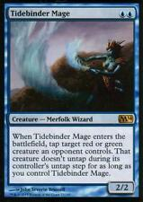 4x tidebinder mage | NM | m14 | Magic MTG