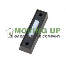 Chamberlain Craftsman LiftMaster Garage Door Opener Push Button 75LM 41A4166