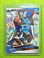 JA MORANT PRIZM ROOKIE CARD RC CRACKED ICE SP 2019-20 Panini Revolution NEW YEAR
