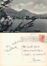 LAGO DI GARDA  - RIVA - PANORAMA       (rif.fg.4032 BIS)