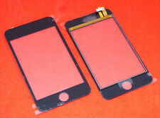 Apple iPod Touch 1G 1 1. Generation Touchscreen Glas Touch Screen Digitizer