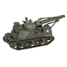 Flames of War - USA: M31 TRV  US600