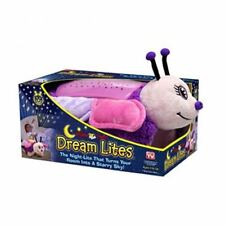 Dreamlites Butterfly As Seen On Tv !!! New in Retail Box !!!