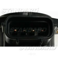 Throttle Position Sensor Standard TH276