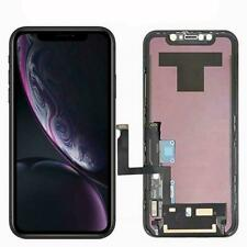 "OLED For iphone XR 6.1"" Display LCD Digitizer Assembly Touch Screen Replacement"