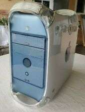 Apple Power Mac G4  466MHz, 384MB, 30GB HDD. WORKING