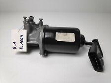 Wischermotor Opel Meriva  23003435 93390344