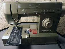 SINGER HD 110 C Commercial grade sewing machine