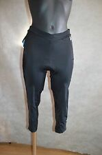COLLANT CORSAIRE CUISSARD ACTIVE SMS SANTINI REANE VELO BIKE PANT NEUF TAILLE XS