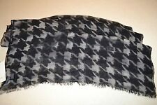 Paul Smith Solid Scarves for Men