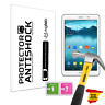 Screen protector Anti-shock Anti-scratch Tablet Huawei MediaPad T1 8