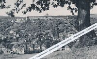 Tübingen - Lazarett - um 1935