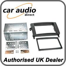 Connects 2 ctsdc 002.2 Tige Adaptateur Pour Dacia Duster Sandero Logan 2012 />