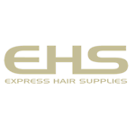 Express Hair Supplies