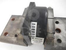 Tsvg832b 1200 3200a Ge Multi Ratio Neutral Current Transformer Mvt Sku012193