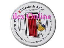 Elizabeth Arden ocho 8 hora labio Protector Lata Grande 14.6ml!