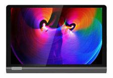 Lenovo Yoga Smart Tab 64GB, Wi-Fi, 10.1 in - Iron Gray