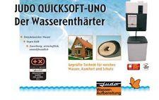 Judo Wasserinstallations-Systemkomponenten