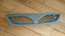 Nissan Almera N15, Radiator grill, Facelift models, new in pack genuine part.