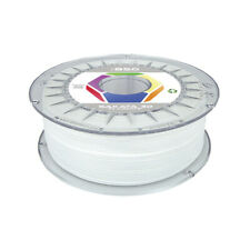 Filamento PLA 850 Sakata 3D Blanco 1,75 mm. 1Kg. Sin Nudos. Sin atascos. ES