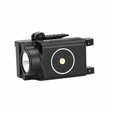 OLIGHT PL-MINI2 Valkyrie 600 Lumens Magnetic Rechargeable Pistol Flashlight LED