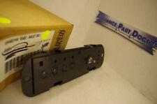ELECTROLUX FRIGIDAIRE DISHWASHER 154212901 ELECTRONIC CONTROL NEW