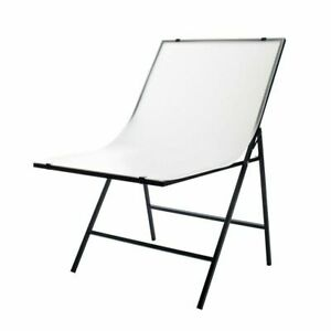Fovitec Product Photography Shooting Table